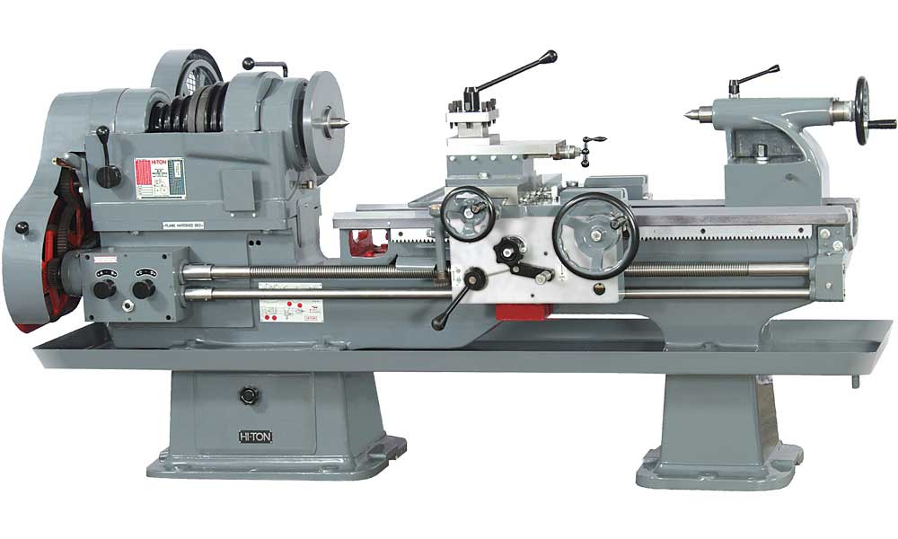 lathe machine pictures